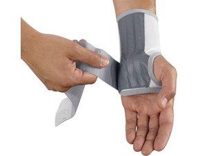 Brace / Bandage
