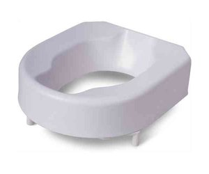 Wc Stoel Thuiszorgwinkel : Etac toiletverhoger kopen stabiel en veilig thuiszorgwinkel