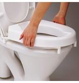 Etac Toiletverhoger