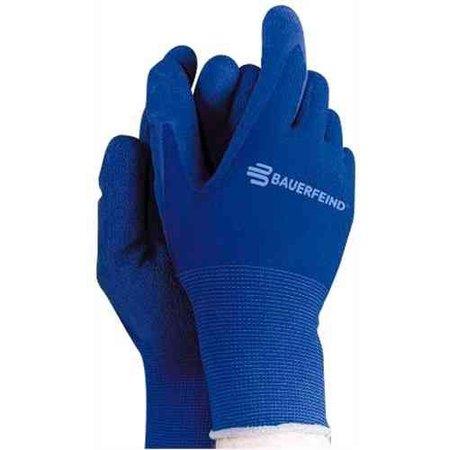 Bauerfeind Venotrain Steunkous Handschoenen
