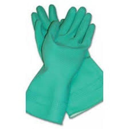 Sigvaris Steunkous Handschoenen Rubber
