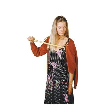 Able2 Aankleedstok (46 cm)