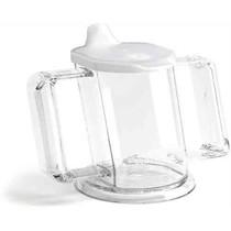 Handycup Drinkbeker - Tuitbeker Met Handvatten