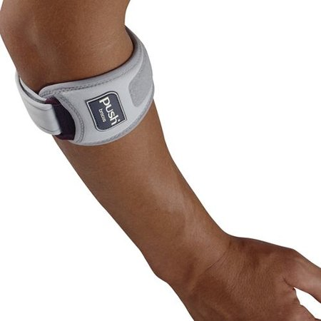 Push Push Med Elleboogbrace Epi -Tennisarm Brace / Golfarm Bandage
