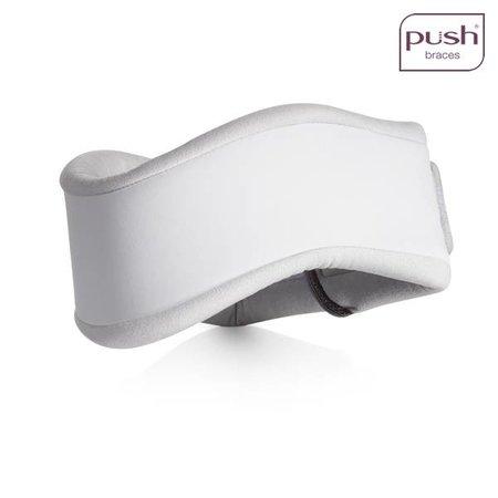 Push Push Care Nekbrace