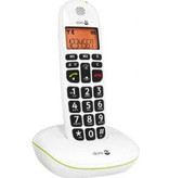 Doro Doro   100W Senioren Dect Telefoon