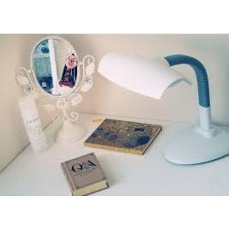 Lummie Lumie Desklamp Energielicht LED - Daglichtlamp