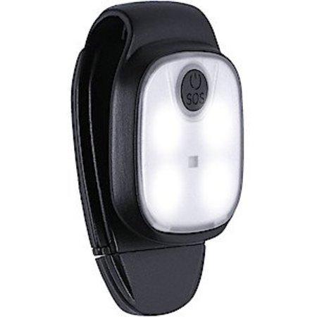 Topro Topro Rollator LED Lamp