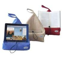 Tablet Houder - Boekenpoef - Bookseat