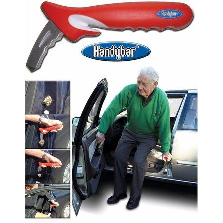 Handybar HandyBar Uitstaphulp Auto