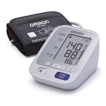 M3 Comfort Bovenarm Bloeddrukmeter