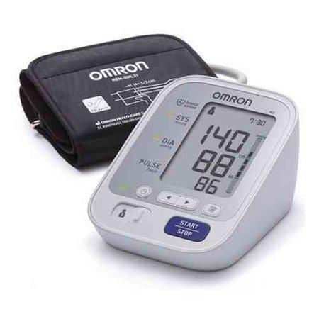 Omron Omron M3 Comfort Bovenarm Bloeddrukmeter