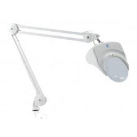 Daylight Daylight loeplamp MAG Basis