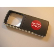 Handloep - Zakloep LED