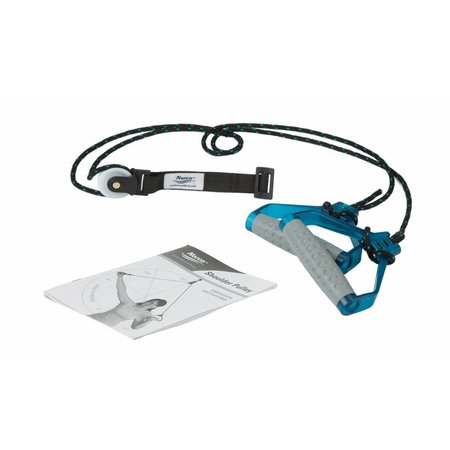 Norco Medical Norco Armtrainer - Schoudertrainer Deurmontage Touw