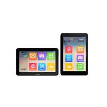 SimTab - Tablet Voor Senioren