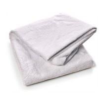 Kussensloop Snug-Safe (waterafstotend) 2 stuks