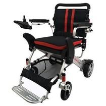 Smart chair ( Movingstar 401) FALTBARE ELEKTRISCHER ROLLSTUHL