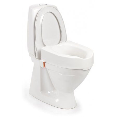 Etac Etac My-Loo toiletverhoger 6 of 10 cm