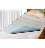 TZ TZ Wasbare Bed Onderlegger - Wasbare Matrasbeschermer
