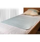 Medlogics Medlogics Wasbare Incontinentie Bed Onderlegger - Bed Pads