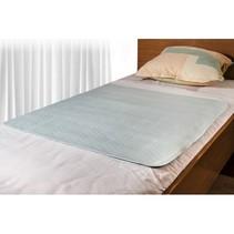 Wasbare  Bed Onderlegger - Wasbare Matrasbeschermer