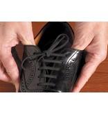 Able2 Able2 Elastische Schoenveters