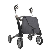 Carbon Ultralight Rollator ( 4,8 KG)