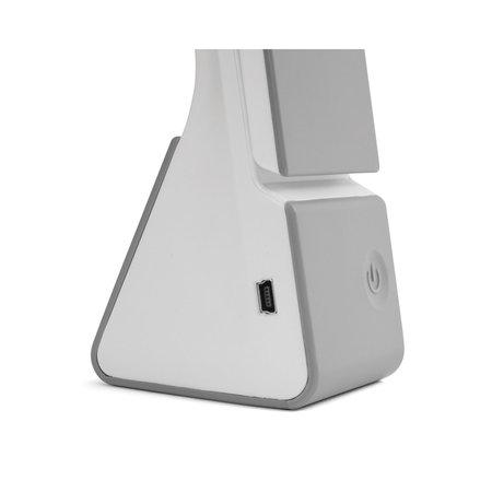 PureLite Purelite Draadloze Led Lamp Oplaadbaar En Instelbaar
