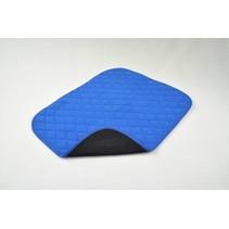 Stoelbeschermer (wasbaar)