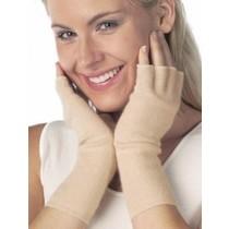 Handwarmers -  Reuma Handschoenen
