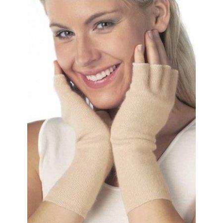 Peter Angora Peter Angora Handwarmers - Reuma Handschoenen