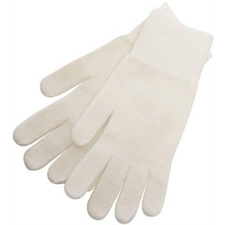 Peter Angora Handschoenen