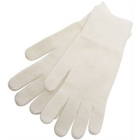 Peter Angora Peter Angora Reuma Handschoenen