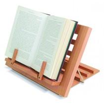 Lees Plankje / Boek Butler hout de luxe