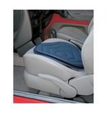 Able2 Swivel Flexibele Draaischijf - Draaikussen Auto