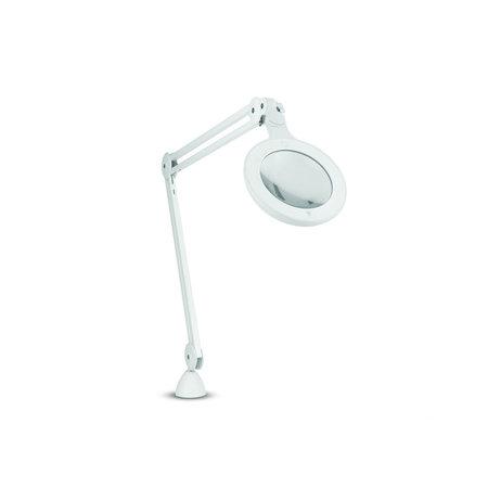 Daylight Daylight Loeplamp Omega