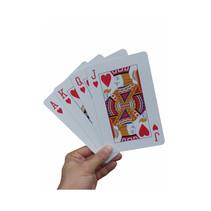Reuze Speelkaarten XXL