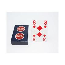 Speelkaarten Extra Zichtbaar ( 2 pakjes)
