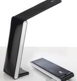 Daylight Daylight Vouwbare LED Lamp
