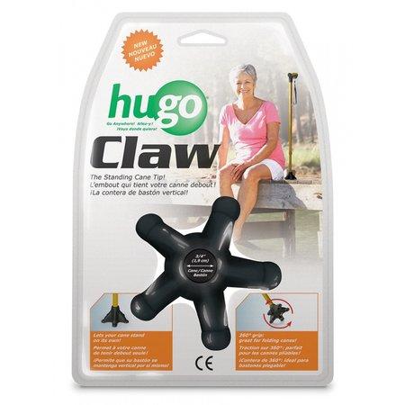 Hugo Hugo Claw - Staande Wandelstokdop