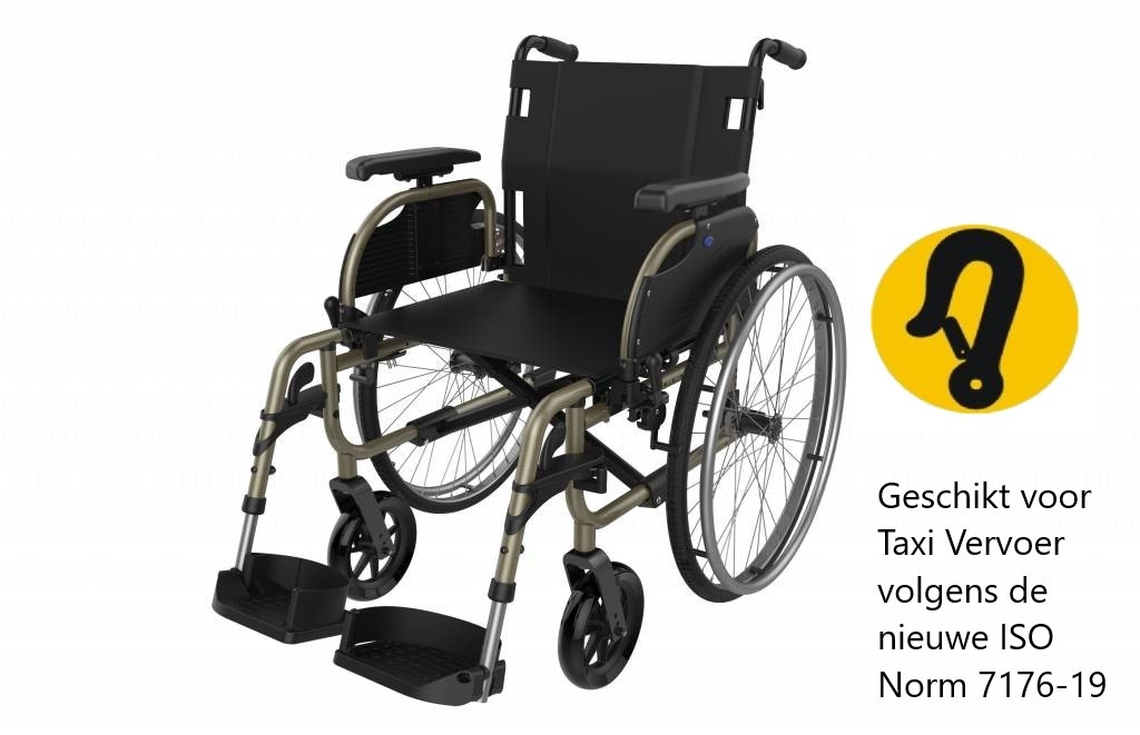 Taxi Leiden