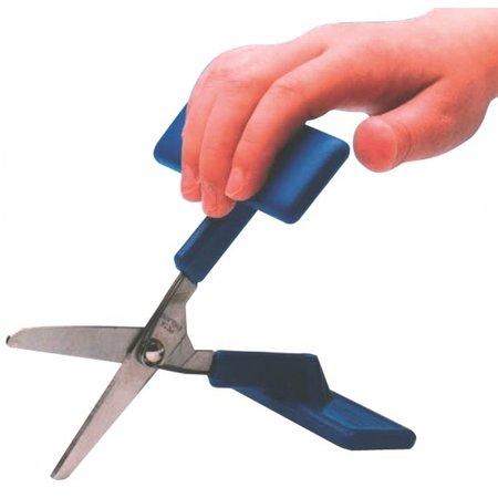 Peta Easy Grip Peta Easy Grip Zelfopenende Tafelschaar