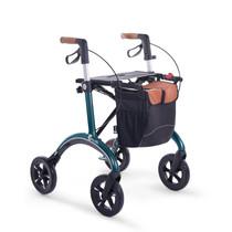 Carbon Rollator - Lichtgewicht Rollator 5 KG