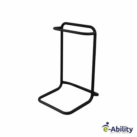E-Ability E-Ability Opbergframe Voor De Joyrider & Splitrider Elektrische Opvouwbare Rolstoel