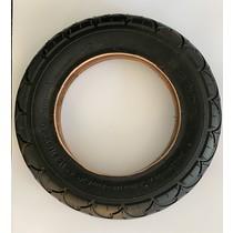 Achterband Buitenband Joyrider / Splitrider  Elektrische Rolstoel