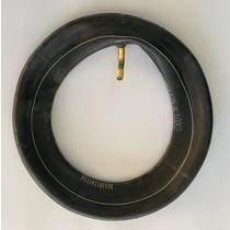 Achterband Binnenband Joyrider / Splitrider Elektrische Rolstoel