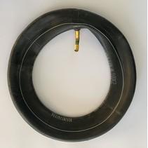 Achterband Binnenband Joyrider Elektrische Rolstoel