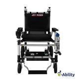 E-Ability E-Ability Fleshouder / Bekerhouder Joyrider Elektrische Rolstoel
