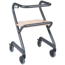 Page Binnenrollator En Trippelstoel